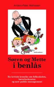 Foto: Politikens Forlag