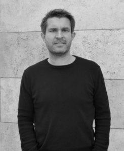 Forfatter cand.mag. Peter Christensen, tidligere forlagsredaktør/litteratur- og kritikerredaktør m.m. / Foto: Privat
