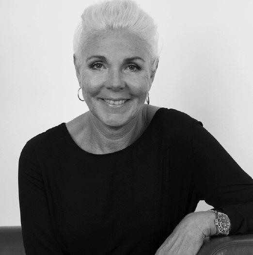 Anna Thygesen Kommunikationsrådgiver og CEO